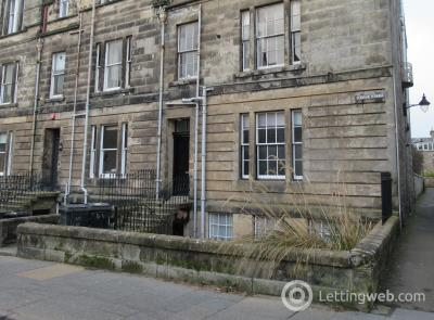 Property to rent in Playfair Terrace