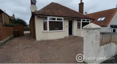 Property to rent in 2 Livingstone Crescent, St Andrews