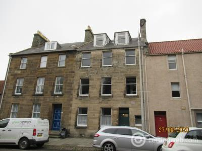 Property to rent in Cathedral View, 15 South Street