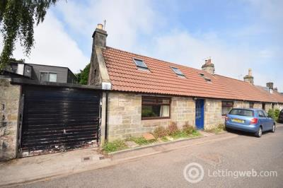 Property to rent in Bonfield Road, Strathkinness, Fife, KY16 9RP