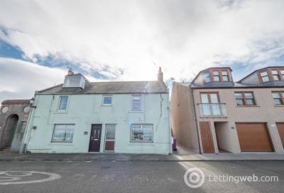 Property to rent in Beacon Terrace, Montrose