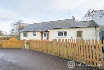 Property to rent in 22 Rossie Woods