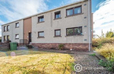 Property to rent in 5 Caledonian Road