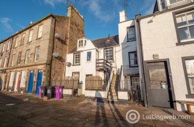 Property to rent in 35 Wharf Street