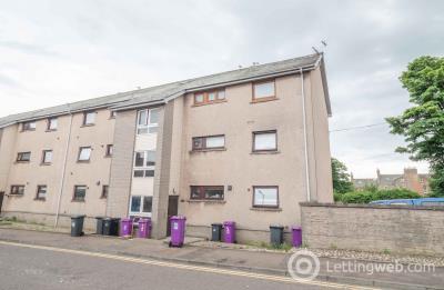 Property to rent in 18 Orange Lane