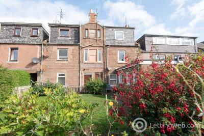Property to rent in 12 India Lane