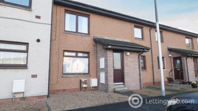 Property to rent in 48 The Maltings