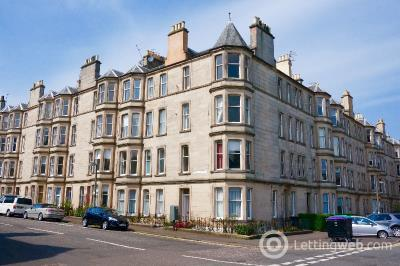Property to rent in Comely Bank Street, Comely Bank, Edinburgh, EH4 1BB