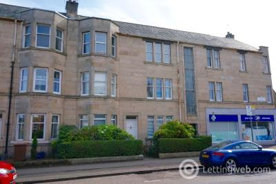 Property to rent in Comely Bank Road, Comely Bank, Edinburgh, EH4 1BH