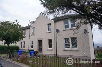Property to rent in Bannockburn Road, Broomridge, Stirling, FK7 0DG