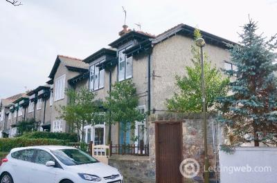 Property to rent in Eskside East , Musselburgh, East Lothian, EH21 7RS
