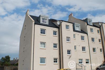 Property to rent in Regent Street, Kincardine