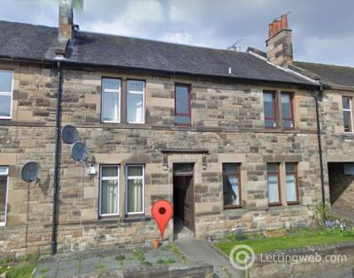 Property to rent in Abbey Road, Riverside, Stirling.