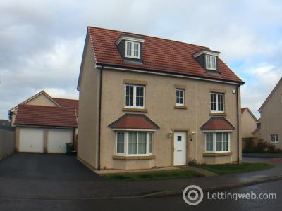 Property to rent in Corporal John Shaw Court