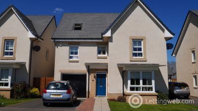 Property to rent in Doctor McEwan Lane, Prestonpans