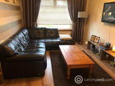Property to rent in Queen's Place, Dunbar