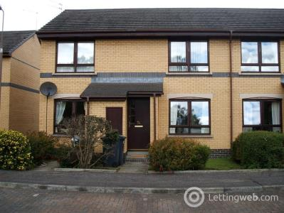 Property to rent in Preston Court, Linlithgow, West Lothian