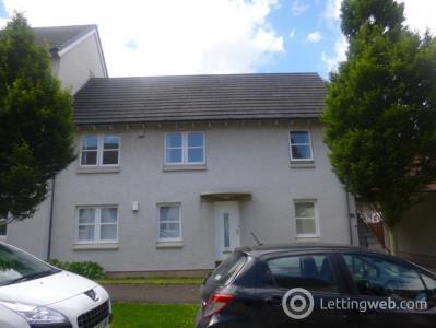 Property to rent in Drumfarm Lane, Bo'ness, Falkirk