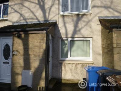 Property to rent in Philpingstone Road, Bo'ness, Falkirk