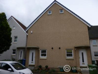 Property to rent in 25, Drum Farm LaneBo'ness, Bo'ness, Falkirk