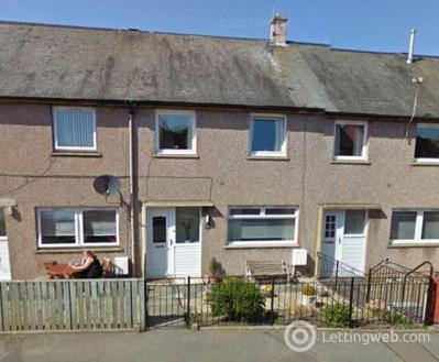 Property to rent in Livingstone Drive, Bo'ness, Falkirk