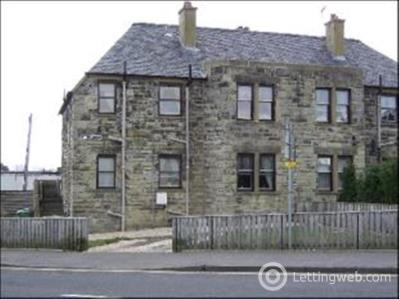 Property to rent in Newtown, Bo'ness, Falkirk