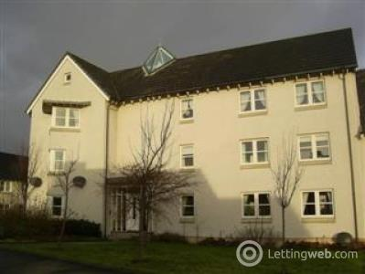 Property to rent in Muirhouses Avenue, Bo'ness, Falkirk