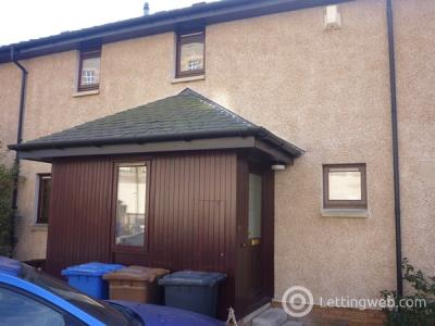 Property to rent in 8 PATRICK PLACE