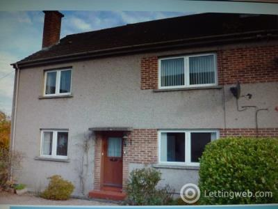 Property to rent in 7 LAWERS PLACE