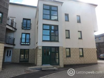Property to rent in 9 MARKET MEWS
