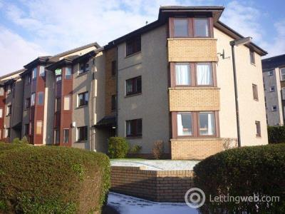 Property to rent in TAYLORS LANE