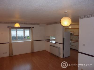 Property to rent in HIGHMILL COURT DUNDEE