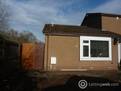 Property to rent in 20 BELLTREE