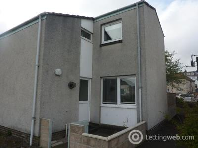 Property to rent in 34 TAY STREET