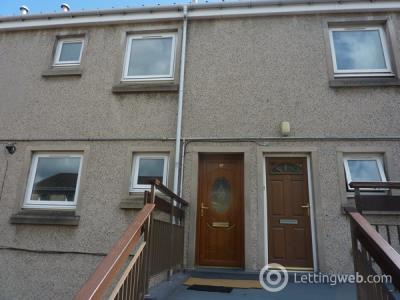Property to rent in 47 LEONARD STREET