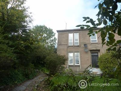 Property to rent in 8 PROSPECT PLACE