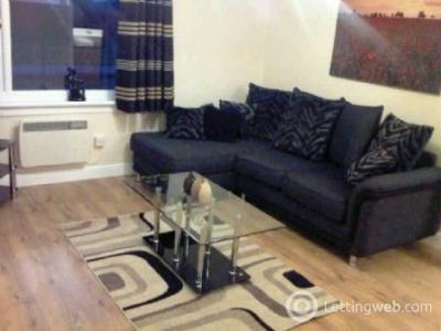 Property to rent in Glenurquhart Road, Inverness