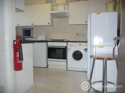 Property to rent in Shared Accommodation, Ardconnel Street , Inverness