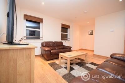Property to rent in Farraline Court, City Centre , Inverness