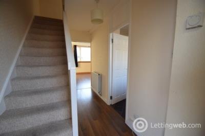 Property to rent in Oldtown Road, Inverness