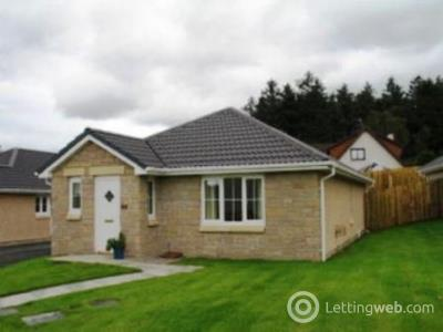 Property to rent in Under Application!!, Rowan Grove, Inverness