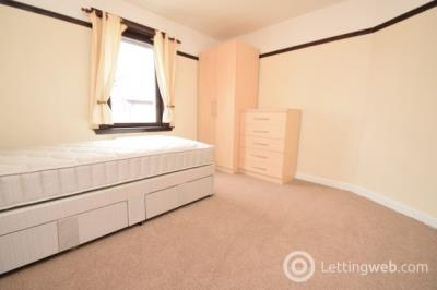 Property to rent in Room To Let, Telford Street, Inverness