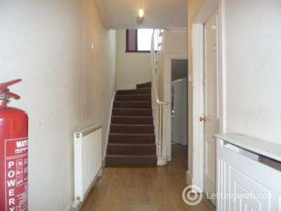 Property to rent in Single Room To Let, Kenneth Street, Inverness