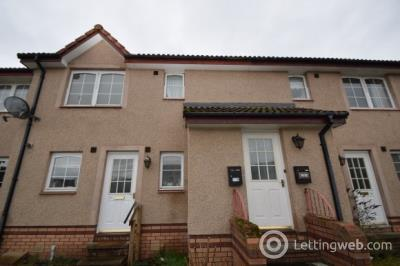 Property to rent in Castle Heather Drive, Inverness
