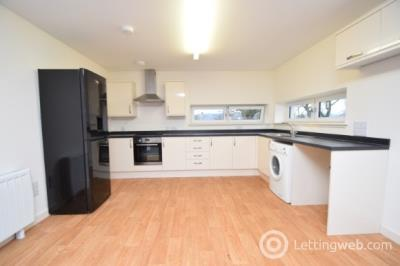 Property to rent in Farlie View, Beauly