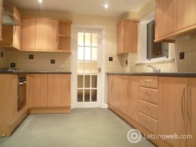 Property to rent in Marchfield Place, New Elgin , Elgin