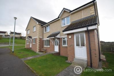 Property to rent in Morningfield Road, Culduthel , Inverness