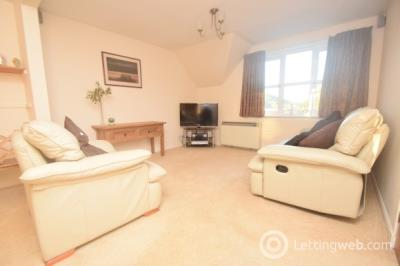 Property to rent in The Green, Drumnadrochit