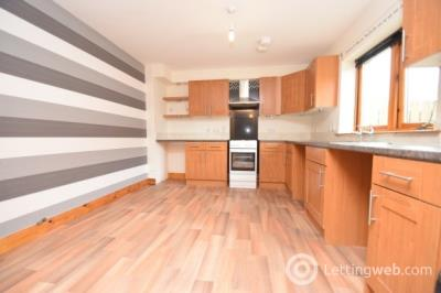 Property to rent in St Francis Gardens, Inverness