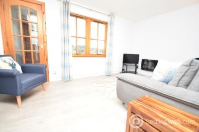 Property to rent in Miller Street, Inverness
